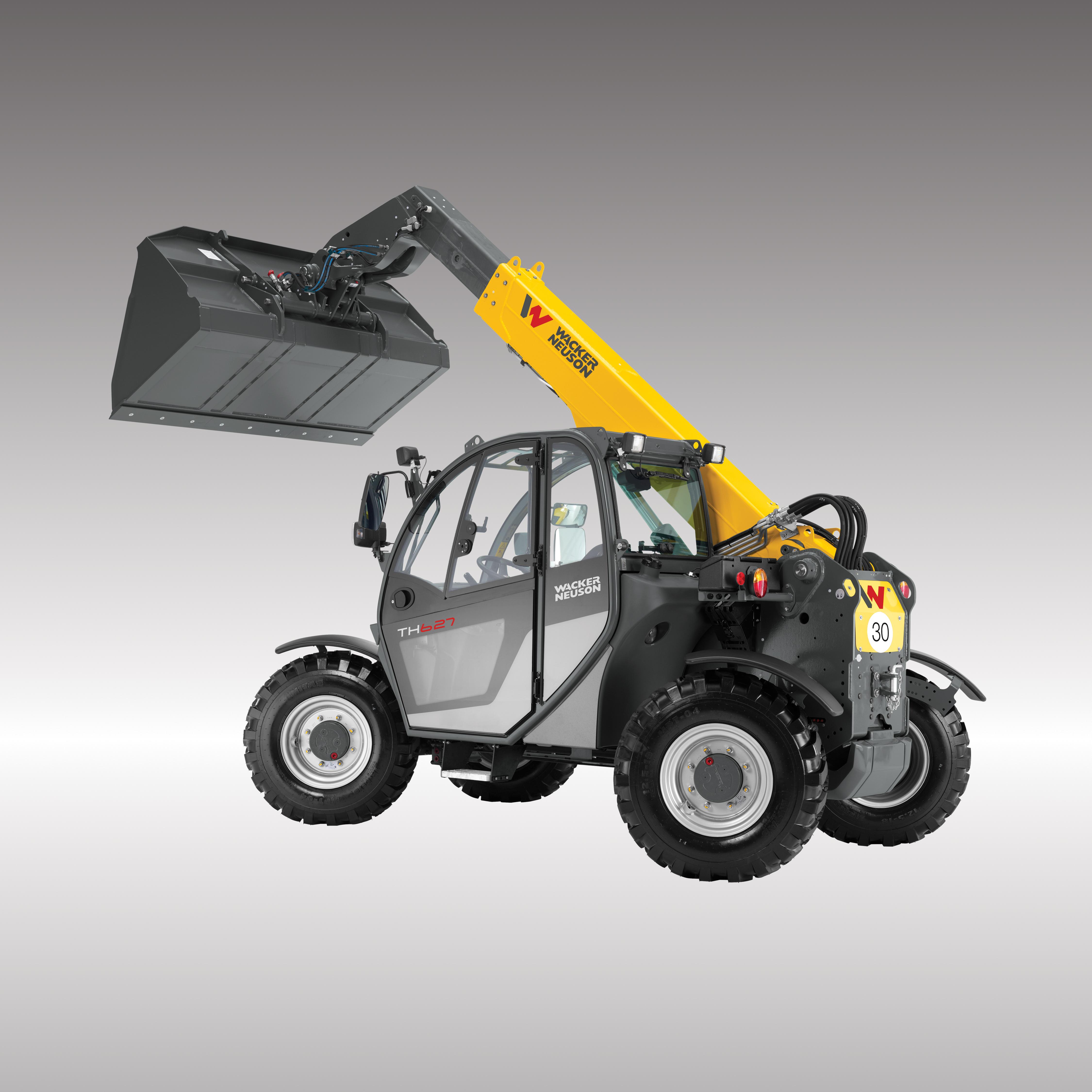 WNF-Equipment-Block-Images-400X400-Telehandler.jpg