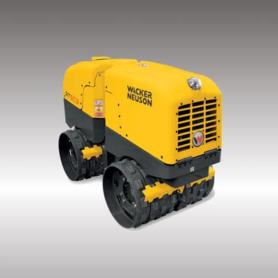 Trench Roller 400x400.jpg